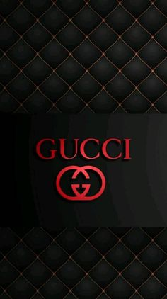 Search free Gucci Ringtones and Wallpapers on Zedge and personalize your phone to suit you. Start your search now and free your phone Gucci Wallpaper Iphone, Hypebeast Iphone Wallpaper, Iphone Wallpaper Themes, Iphone Lockscreen Wallpaper, Hype Wallpaper, Best Iphone Wallpapers, Iphone Background Wallpaper, Aesthetic Iphone Wallpaper, Galaxy Wallpaper