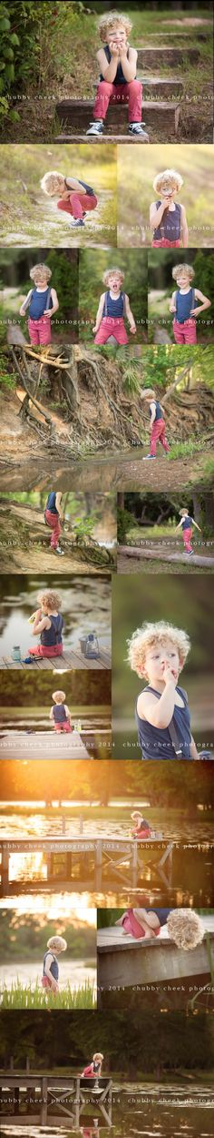© chubby cheek photography the woodlands tx