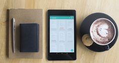 تعرف على تطبيق JotterPad لكتابة الروايات، والسيناريوهات الدرامية     تطبيق JotterPad لكتابة الروايات     أفضل تطبيق لكتابة روايات، قصائد،... Charger, Electronics, Consumer Electronics