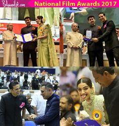 Superb Akshay Kumar Calls His Canadian Citizenship An Honorary Status Short Hairstyles Gunalazisus
