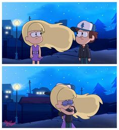 237 Best Dipper and Pacifica images in 2018   Dipper