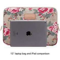 a funda bolsa ordenador portatil por 1315 macbook airpro laptop notebook