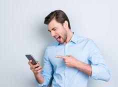 Android tippek: Mit csinálj, ha nem kapcsol be a telefonod? Android, Fictional Characters, Fantasy Characters