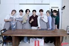 Seokjin, Namjoon, Taehyung, Yoongi, Hoseok, Jhope, Bts Bangtan Boy, Park Ji Min, Jung Kook