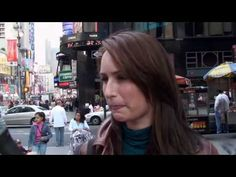 What is a browser? was the question we asked over 50 passersby of   different ages and backgrounds in the Times Square in New York. Watch the   many responses people came up with.