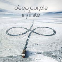 Deep Purple : Infinite
