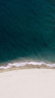 Beach | Pinterest: @patriciamaroca