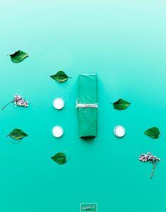 ||ES|| #Detalles que marcan la diferencia. Pedidos que hacen que comprar en @biocest sea toda una experiencia. #muerodeamor por ella ||FR|| Les petits détails qui font la différence. La boutique en ligne #biocest soin de tous les détails pour nous faire sentir uniques et spéciaux || #karmameju #naturalbeautylovers #tiendasqueenamoran #regalos #muestras #naturaleza #nature  #greenlife #pielsana #skinlove #cosmeticanatural #cosmetiquebio #naturalcosmetics #mundosintoxicos