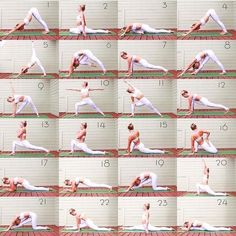 hard yoga poses for 2 people ; hard yoga poses for 1 person ; hard yoga poses for one person ; hard yoga poses for kids Gymnastics Stretches, Dance Stretches, Gymnastics Workout, Cheer Stretches, Stretching For Dancers, Gymnastics Beginner, Gymnastics Poses, Leg Stretching, Cheerleading Flexibility Stretches