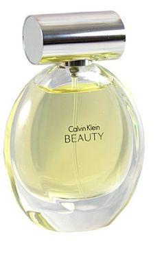 Calvin Klein Beauty, femme / woman, Eau de Parfum, Vaporisateur / Spray, 30 ml von Calvin Klein, http://www.amazon.de/dp/B0040NCG1Y/ref=cm_sw_r_pi_dp_9i4mrb1AHHYEC