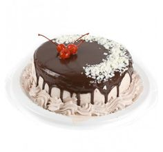 Delight Chocolate Cake
