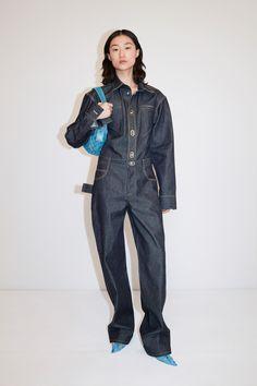 Bottega Veneta Pre-Fall 2020 Menswear Fashion Show - Vogue Spring 2015 Fashion, Autumn Fashion, Vogue Paris, Estilo Denim, Milan Fashion Weeks, London Fashion, Autumn Street Style, Fashion Show Collection, Mannequins