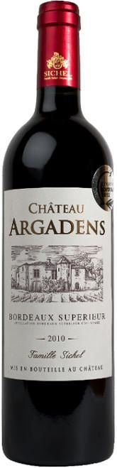 Chateau Argadens Bordeaux Magnum   Mitchell and Son Wine - Mitchell and Son Wine Merchants Wine Merchant, Bordeaux Wine, Ripe Fruit, Wine Online, Cabernet Sauvignon, Wines, Red Wine, Cool Things To Buy, Alcoholic Drinks