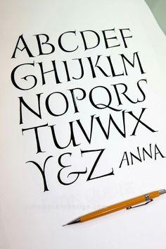 Martila Font 30 Best Stylish Cursive Fonts