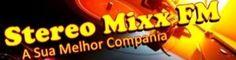Rádio Stereo Mixx  a sua web rádio: stereomixx.radiostream321.com   Obrigado por escol...