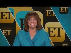 Valerie Harper on Cheating Death After Cancer Diagnosis - WATCH VIDEO HERE -> http://bestcancer.solutions/valerie-harper-on-cheating-death-after-cancer-diagnosis    *** cancer diagnosis to death ***   Two years ago Valerie Harper was given three months to live when she was diagnosed with terminal brain cancer. Today she gives us an update on her survival story. Video credits to the YouTube channel owner