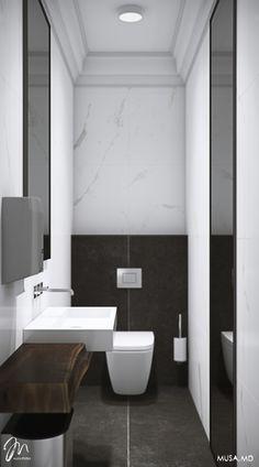 Studios Architecture, Moldova, Interior Design, Nest Design, Home Interior Design, Interior Designing, Home Decor, Interiors, Design Interiors