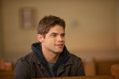 yes, yes this is my fiance.... don't worry about the age difference. No one will notice:) I LOVE JEREMY JORDAN <3