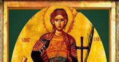 ORACIÓN PARA TODOS LOS DÍAS  Glorioso San Expedito, santo poderoso que recibiste del Altísimo en don de resolver favorablemente nu...