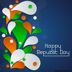 26 January 2014 Poems - Happy Republic Day 2014 Independence Day Theme, Independence Day Decoration, India Independence, Crafts For Kids, Arts And Crafts, Paper Crafts, School Projects, Projects To Try, School Board Decoration