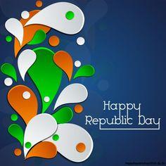 26 January 2014 Poems - Happy Republic Day 2014