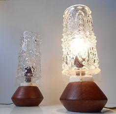 A-pair-of-1960s-scandinavian-modern-bedside-table-lamps-Kalmar-Fagerlund-era