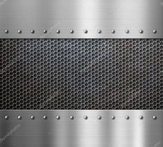 """Résultat de recherche d'images pour """"murs métal"""" Metal Picture Frames, Images, Pictures, Walls, Searching, Photos, Metal Frames, Photo Illustration, Drawings"""