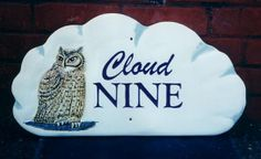 Home Wooden Signs, Custom Wooden Signs, House Signs, Wooden House, Hand Carved, Carving, Rustic, Handmade, Joinery