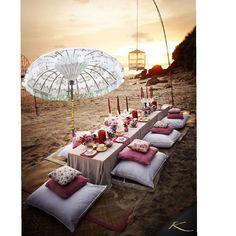 outdoor living ideas - our luxury garden sun umbrellas in many designs and colours parasol Sun Umbrella, Beach Umbrella, Maldives Villas, Garden Parasols, Luxury Food, Furniture Market, Outdoor Garden Furniture, Bespoke Design, Amazing Gardens