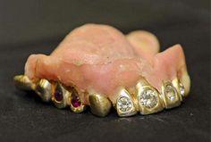 Google Image Result for http://cdn.trendhunterstatic.com/thumbs/bing-bling-dentures-false-teeth-with-16-k-of-gold-seven-k-of-diamonds-and-3.jpeg
