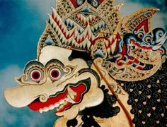 Wayang Arja Shadow Theatre Indeed It Is, Shadow Theatre, My Favorite Things, Shadows, Theater, Stage, Darkness, Theatres, Teatro