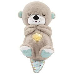 Fisher-Price Soothe 'n Snuggle Otter : Baby Fisher Price, Bedtime Routine Baby, Baby Bedtime, Top Christmas Toys, Christmas 2019, Baby Sense, Baby Swings, Top Toys, Infant Activities