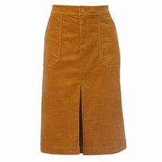 Croft & Barrow skirts at Kohl's - Shop our full selection of women's skirts, including this Croft and Barrow Pleated Corduroy Skirt, at Kohl's. Teaching Clothes, Teaching Outfits, Spring Challenge, Croft And Barrow, Corduroy Skirt, Work Wardrobe, Clothing, Skirts, How To Wear