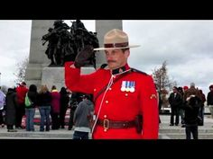 ▶ Highway of Heroes - Amazing Grace - Maria Antonakos - YouTube  When Canada's fallen heroes return home, our citizens line the route taken from Trenton military airfield to the Coroners office in Toronto.  There are 50 overpasses on the route, and each one of them is lined with 'mourners'.  None of our heroes are alone on their final journey.  God Bless Canada's Fallen Heroes.