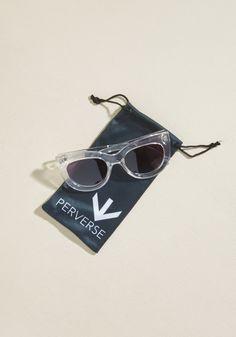 cf6fffcb4b75 19 Best Women sunglasses images | Sunglasses women, Eye Glasses ...
