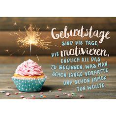Geburtstag Wunsche