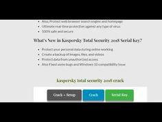 360 total security 2018 premium license keys