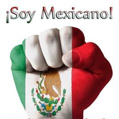 Apparently in Hollywood when your last name starts with an R and ends with a Z, you're viewed by many as one thing and one thing only, Latin. Chicano Love, Chicano Art, Aztec Drawing, Urban Words, Mexican Independence Day, Mexican Artwork, Hispanic Art, I Love Mexico, Mexican Heritage