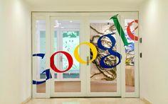 Google nos invita a conocer sus oficinas en Colombia   metrocuadrado.com