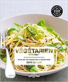 Télécharger Végétarien débutant Gratuit