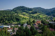 A road Trip through Slovenia - Adventurous Kate