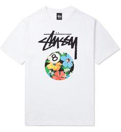 Stussy_Clothing_Tee_White