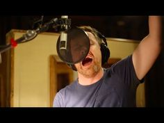 Watch Michael Arden Sing 'Out There' From The Hunchback of Notre Dame | Broadway Buzz | Broadway.com