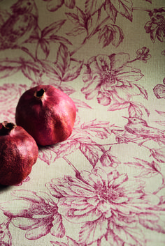 Vintage, Painting, Inspiration, D1, Design, Wallpapers, Search, Wallpaper, Flowers