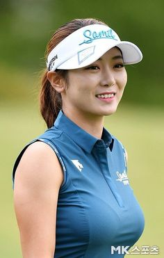 Girls Golf, Ladies Golf, Beautiful Celebrities, Gorgeous Women, Sexy Golf, Tennis Fashion, Bollywood Girls, Sporty Girls, Curvy Women Fashion