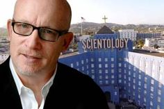 """More Scientology shockers: 5 astonishing revelations from """"Going Clear"""" left out of the HBO film David Miscavige, Left Out, John Travolta, Tom Cruise, Human Resources, Human Rights, New Day, Le Strange, Documentaries"""