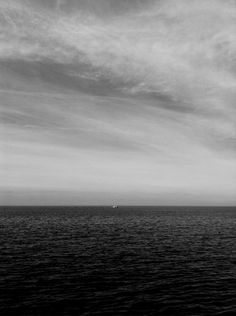 Lake Pontchartrain / by Anthony Carriere
