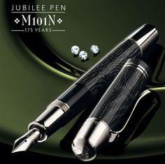 Pelikan Limited Edition M101N Jubilee Lizard Fountain Pen