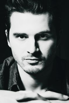 michael malarkey - Google Search