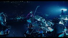 REFLECTIOИ Mr.Children LIVE FILM